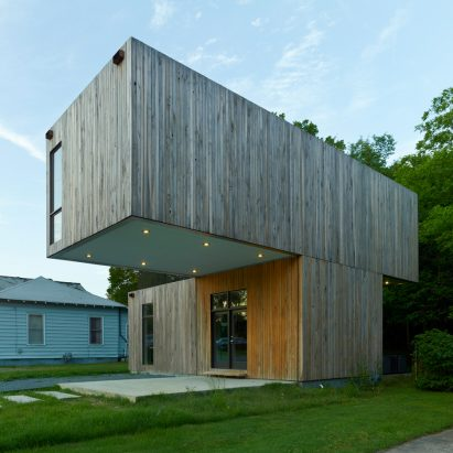 cantilever-house-fay-jones-school-architecture-design_dezeen_sq