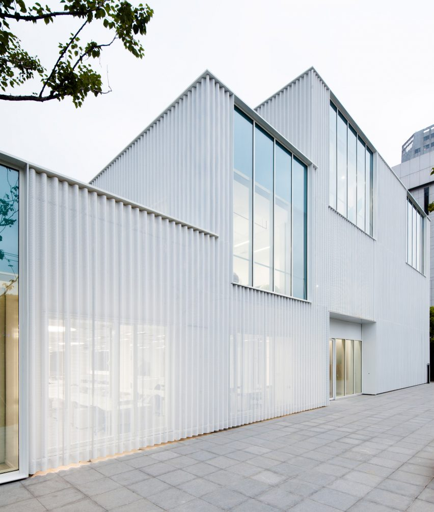 caohejing-hi-tech-park-schmidt-hammer-lassen-architects-shanghai-china_dezeen_2364_col_5