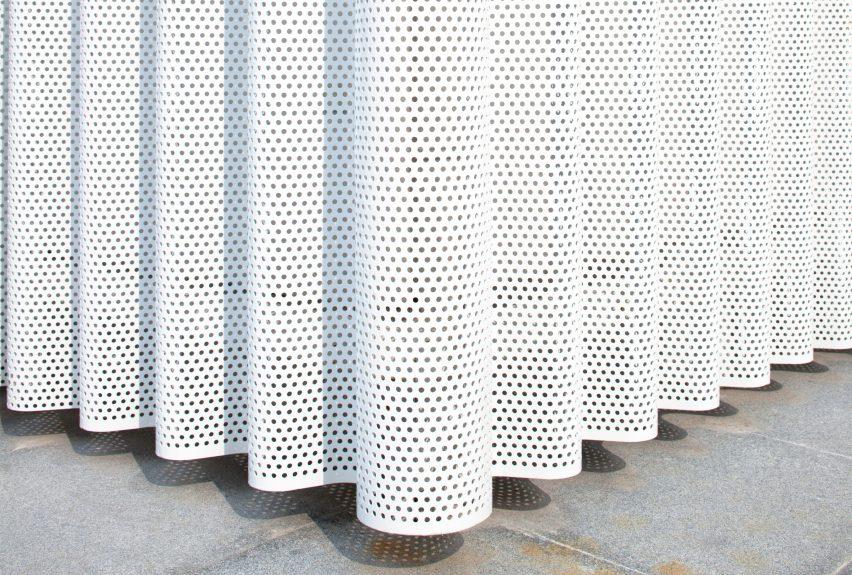caohejing-hi-tech-park-schmidt-hammer-lassen-architects-shanghai-china_dezeen_2364_col_6