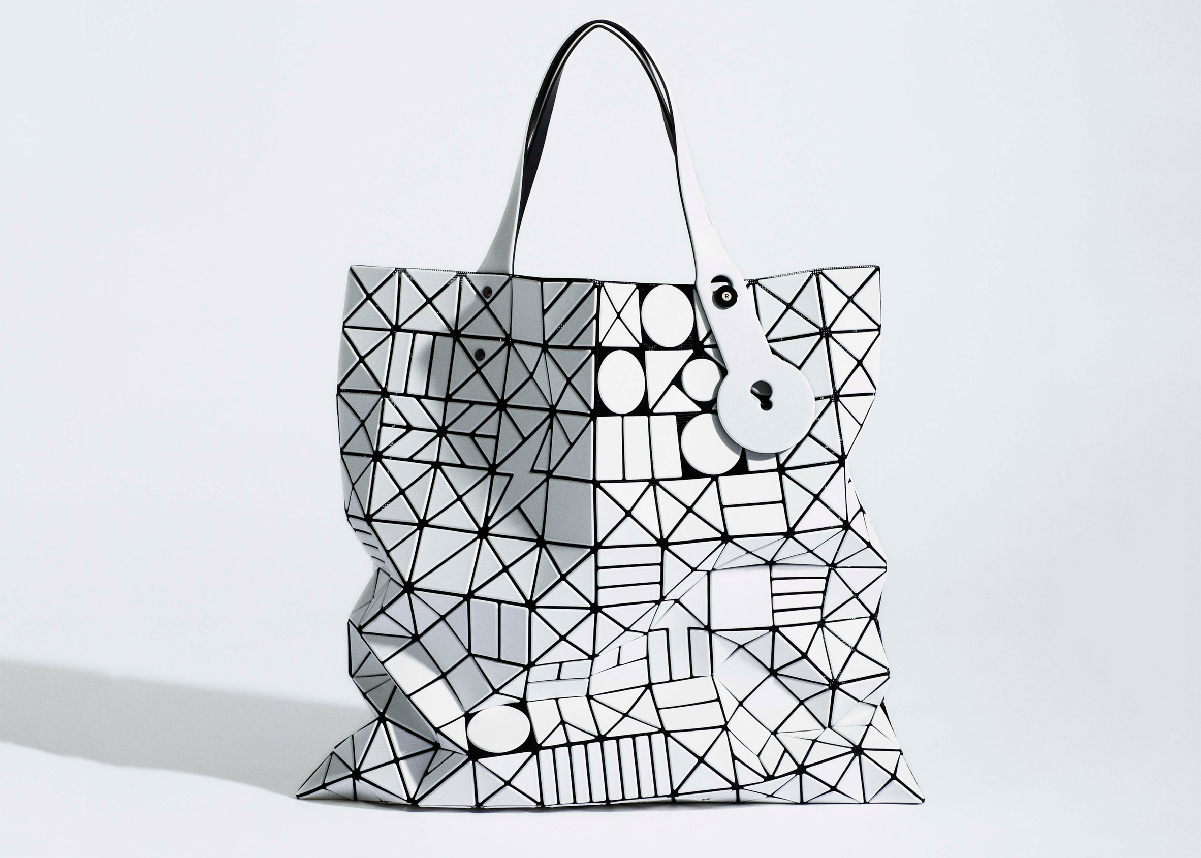 Issey Miyake updates iconic Bao Bao bag with new shapes 02b357aed5335