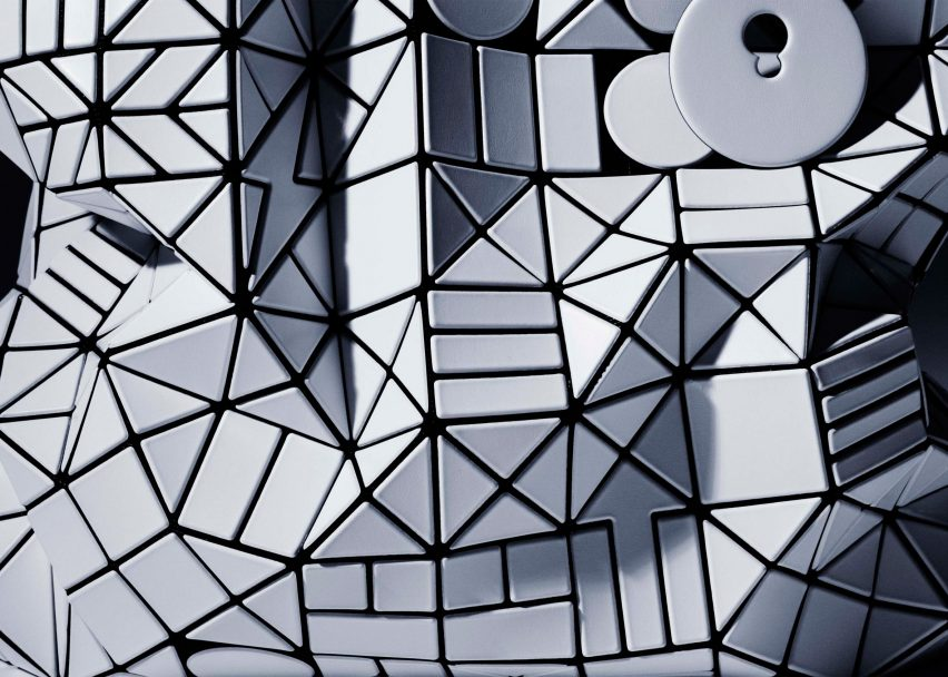 issey miyake updates iconic bao bao bag with new shapes