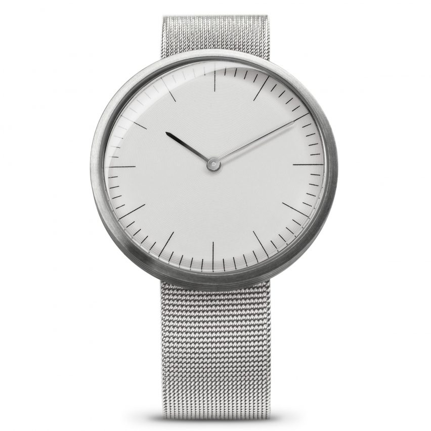 circles-mmt-watches-dezeen-watch-store-col
