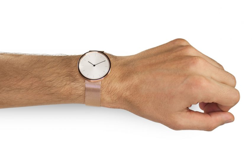 circles-mmt-watches-dezeen-watch-store-col2