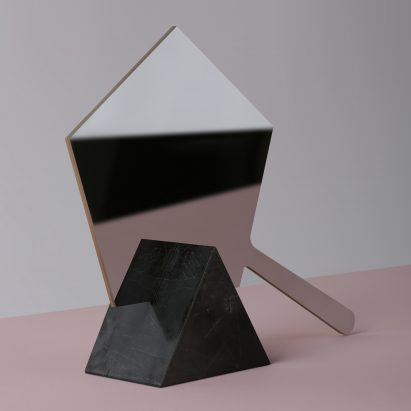 clou-table-ashkal-mirrors-richard-yasmine-design_dezeen_sq
