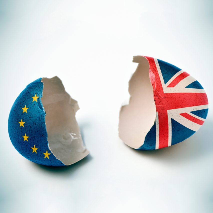 cracked-eggshell-european-british-flag_london-design-festival-trends_dezeen-sq
