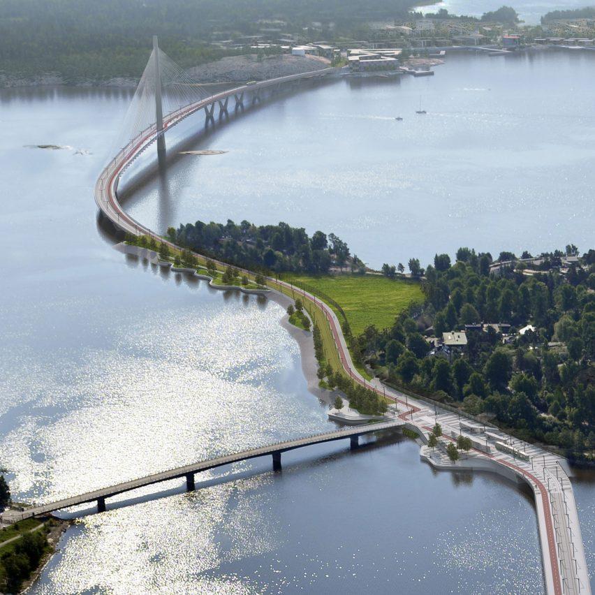 crown-bridges-knight-architects-helsinki-finland-new_dezeen_sq