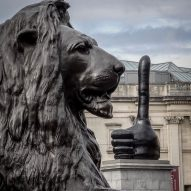 david-shrigley_fourth-plinth-sculpture-really-good_dezeem_sq