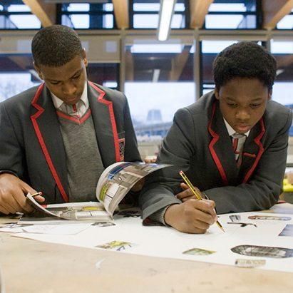 design-business-association-brexit-education-news-opinion_dezeen_sq