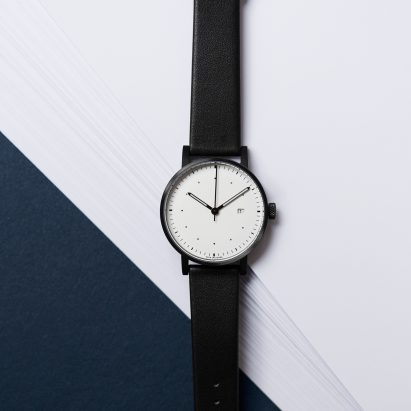 dezeen-void-collaboration-watch-design-junction-sq