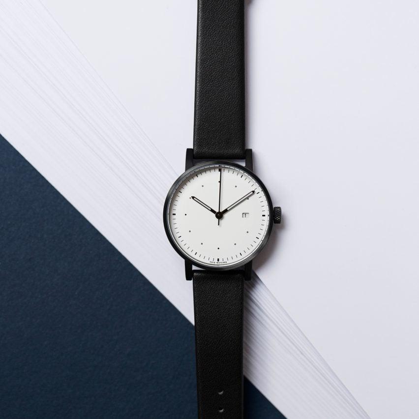 dezeen-void-collaboration-watch-design-junction-sq