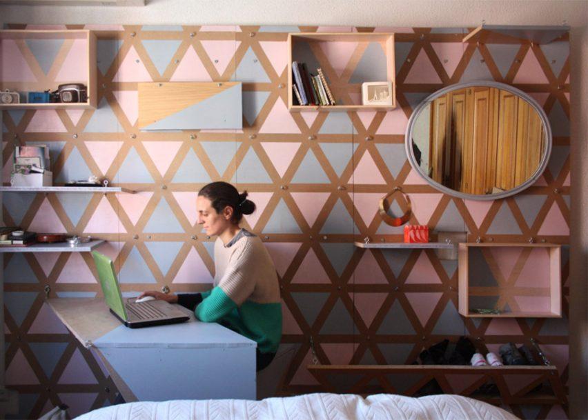 edel-monton-pkmn-architectures-home-back-home-oslo-triennale_dezeen_2364_col_0