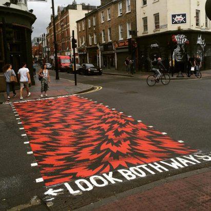 flash-crossings-eley-kishimoto-design-brixton-london_dezeen_sq-a