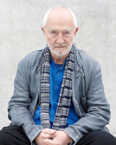Peter Zumthor to extend Renzo Piano's Fondation Beyeler art museum