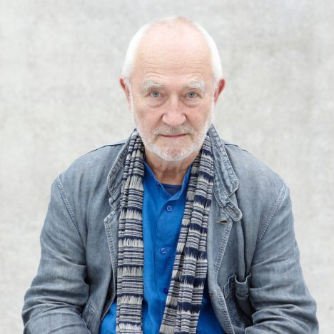 Peter Zumthor to extend Renzo Piano's Fondation Beyeler art museum