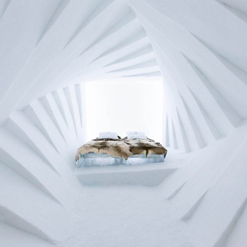 hotel-interior-ice-hotel-dezeen-pinterest-sq