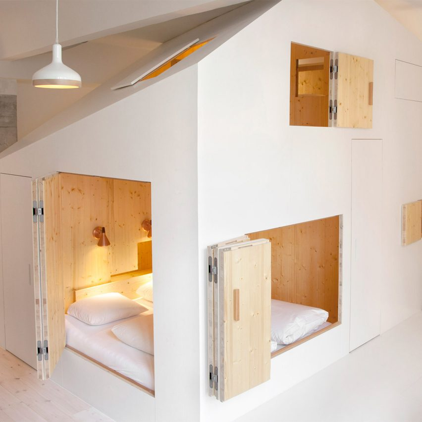 hotel-room-interiors-dezeen-pinterest-boards_dezeen_1704_col_8