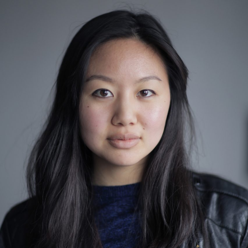 Samantha Lee co-director at Universal Assembly Unit