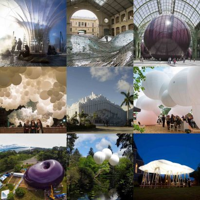 inflatable-architecture-dezeen-pinterest