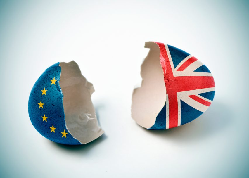 Government to launch inquiry into impact of Brexit on creative industries