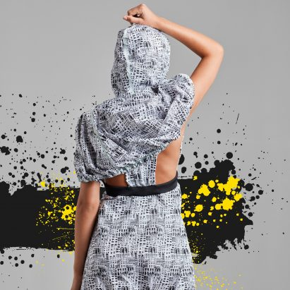jorn-no1-ss17-rain-wear-emma-jorn-ilse-jacobsen_dezeen_sq1