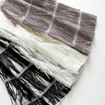 knoll-luxe-new-york-textile-month-september-2016_dezeen_sq