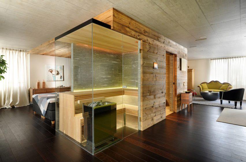 kueng-sauna_living-room_dezeen_1704_col_0