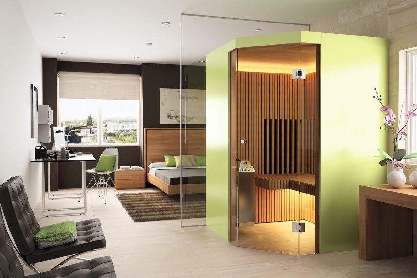 kueng-sauna_living-room_dezeen_1704_col_1