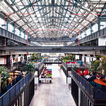 macro-sea-new-lab-brooklyn-navy-yard_dezeen_sq1