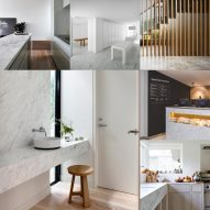 marble-interior-pinterest-roundup-composite_dezeen-sq-a