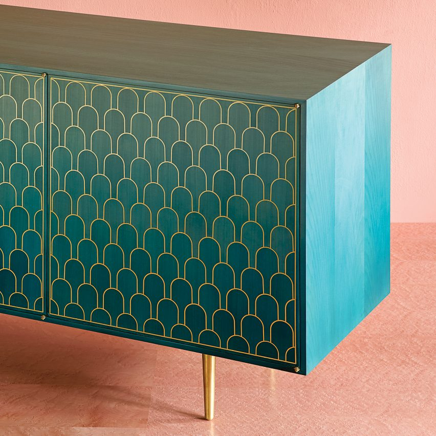 marquetry-cabinet-bethan-gray-london-design-festival-trends_dezeen-sq
