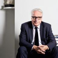 Martin Roth quits V&A