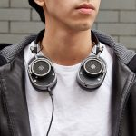 Competition: win a three-piece audio set by Master & Dynamic
