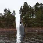 Norway moves to scrap plans for controversial Utøya memorial