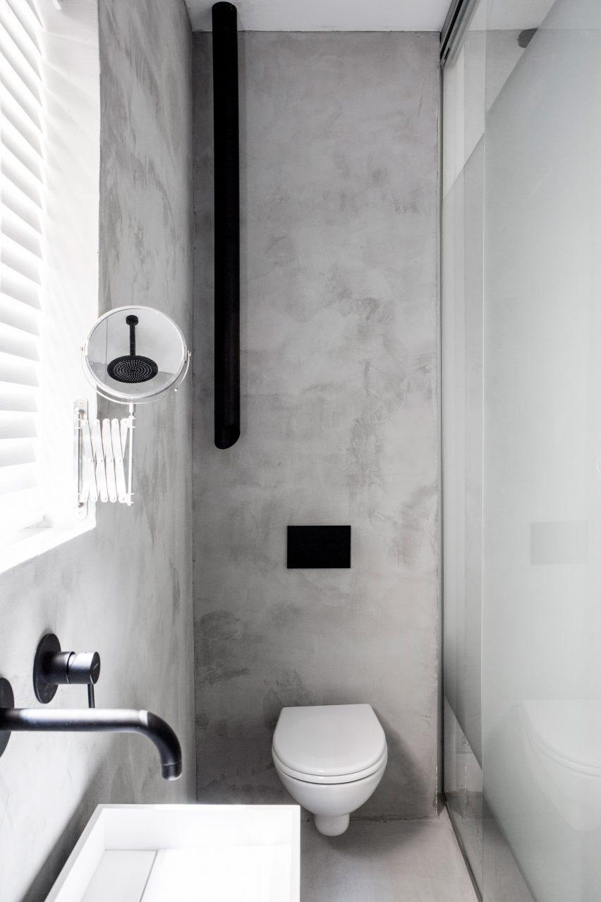minimalist-tel-aviv-apartment-yael-perry-israel_dezeen_2364_col_14