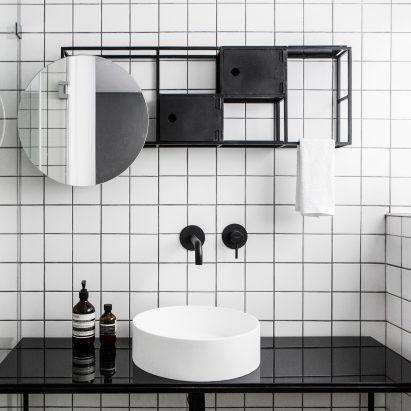 minimalist-tel-aviv-apartment-yael-perry-israel_dezeen_sq