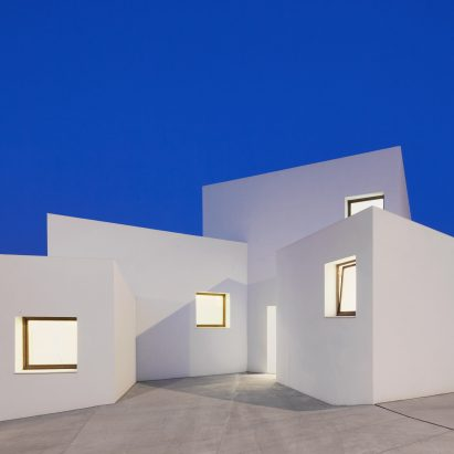 mm-house-oliver-hernaiz-architecture-lab-palma-de-mallorca-spain_dezeen_sq