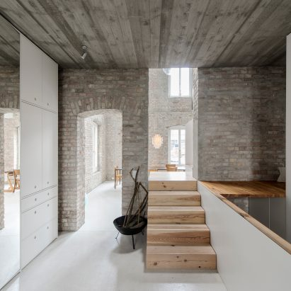 Interior Design Berlin architecture and design in berlin dezeen
