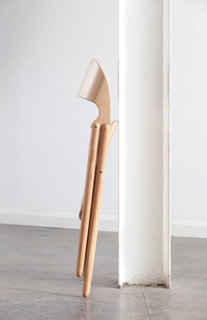 narin-chair-david-irwin-case-furniture-folding-wooden_dezeen_2364_col_13