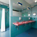 Döðlur converts 1940s warehouse into design hotel and hostel in Reykjavík