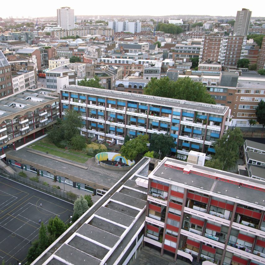 open-house-london-2016-golden-lane-estate_dezeen_sq