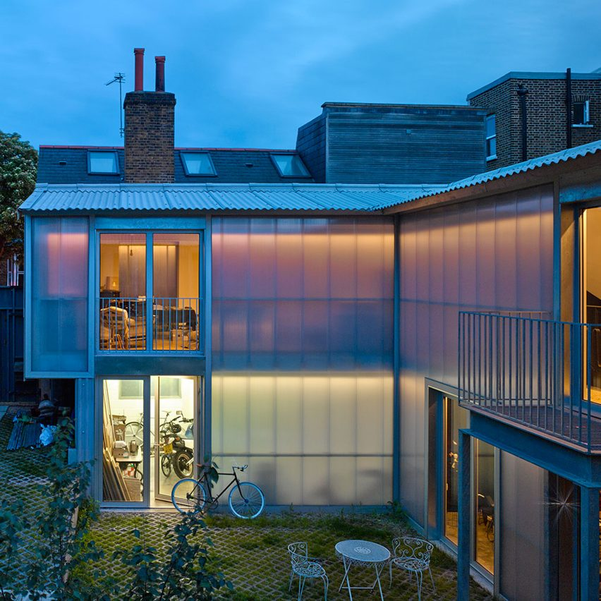 open-house-london-2016-the-yard-house_dezeen_sq