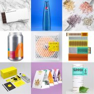 Our new Pinterest board is full of packaging designs you won't want to throw away