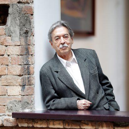 Paulo Mendes da Rocha wins Praemium Imperiale prize
