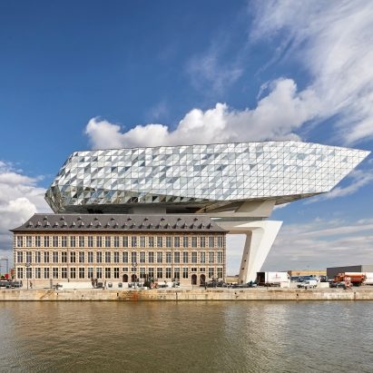 port-house-antwerp-zaha-hadid-architects-hufton-and-crow-comments-sq