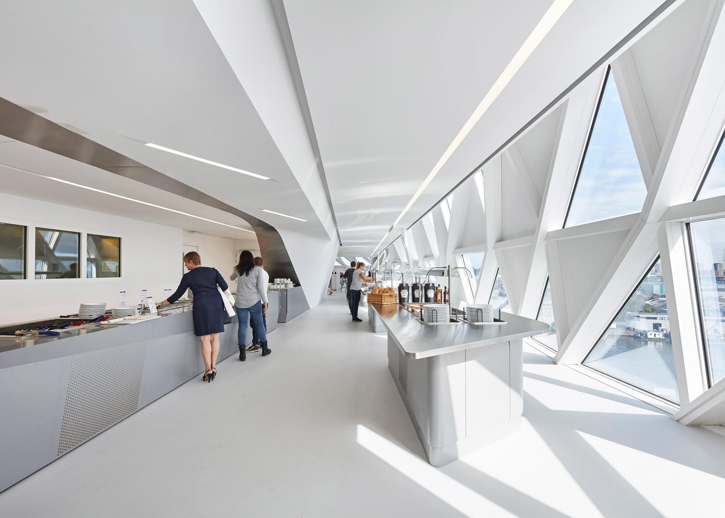 port-house-antwerp-zaha-hadid-architects-hufton-and-crow_dezeen_2364_ss_8