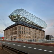 port-house-antwerp-zaha-hadid-architects-hufton-and-crow_dezeen_sq-a