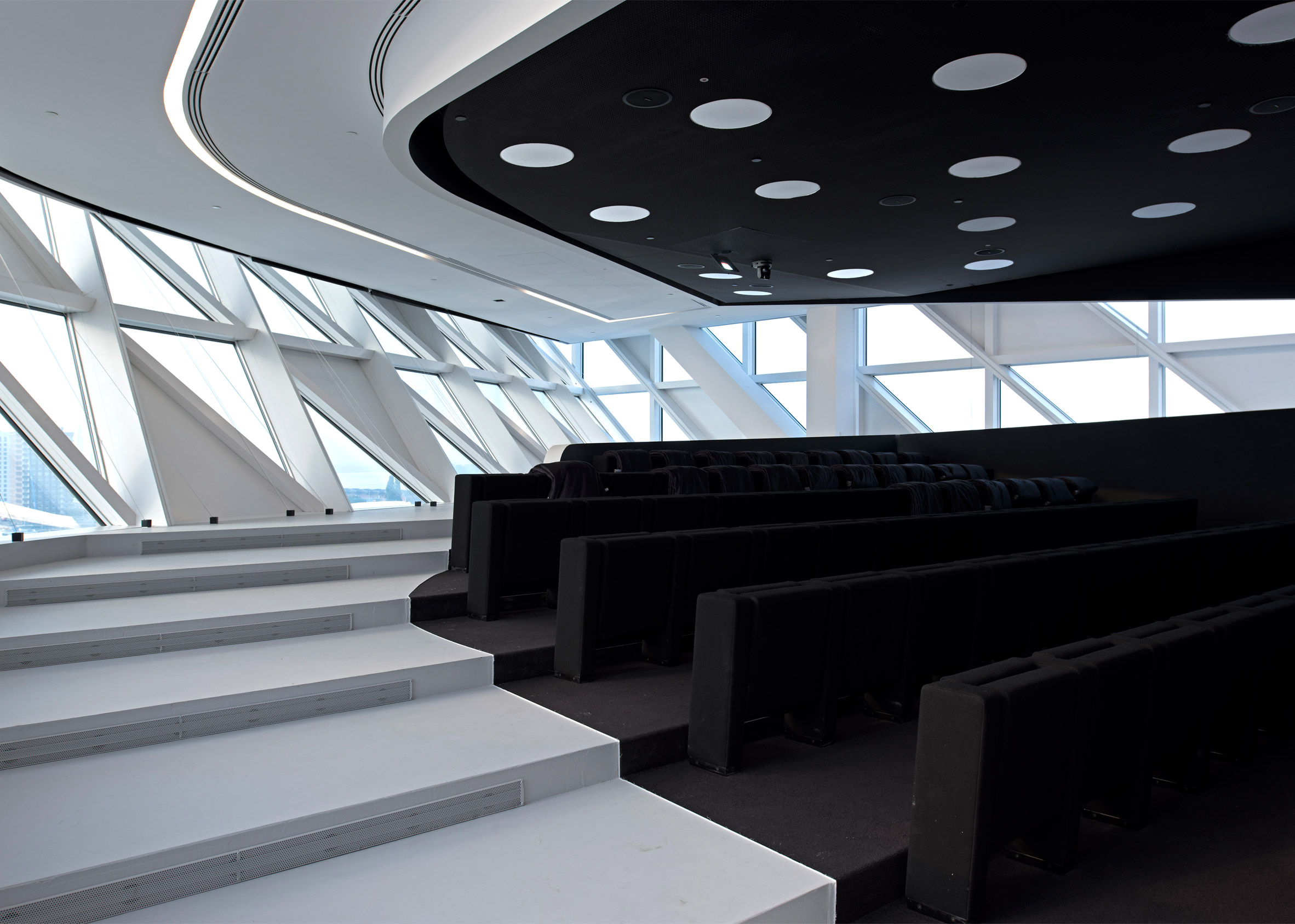 port-house-antwerp-zaha-hadid-architects-tim-fisher_dezeen_2364_ss_1