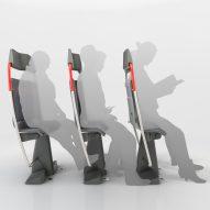 priestmangoode-seat-capacity-project_dezeen_sqa
