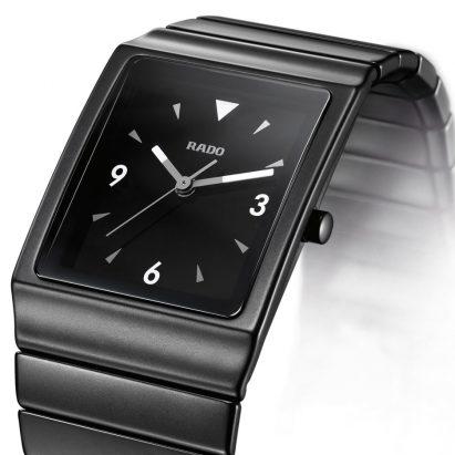 rado-ceramica-watch-design-konstantin-grcic_dezeen_sq2