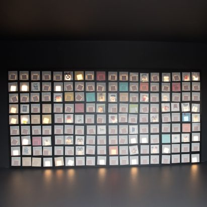 ron-arad-lg-display-oled-light-panels-london-design-festival_dezeen_2364_sq